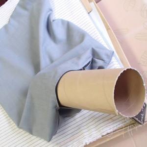 紙筒(かみづつ)