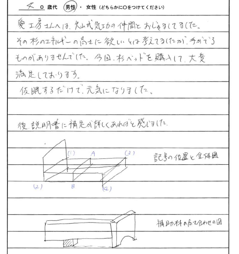 questionnaire10