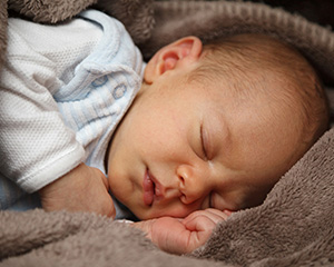 人間に大切な眠り